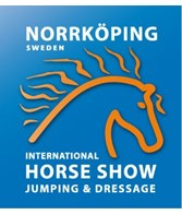 Norrköping Int. Horse Show
