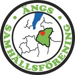 angslogo.jpg-for-web-large