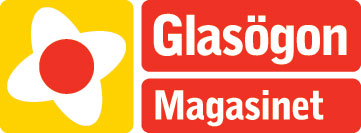Glasögonmagasinet