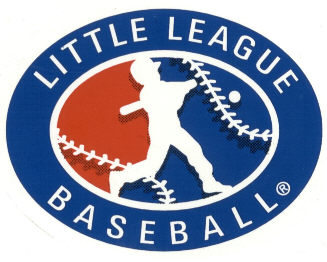 Little League Europe