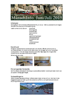 Månadsinfo-Jun-Jul15-mini