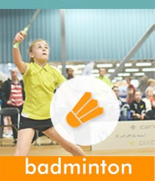 Badminton_BooKFUM