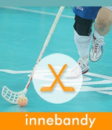 BooKFUM_Innebandy