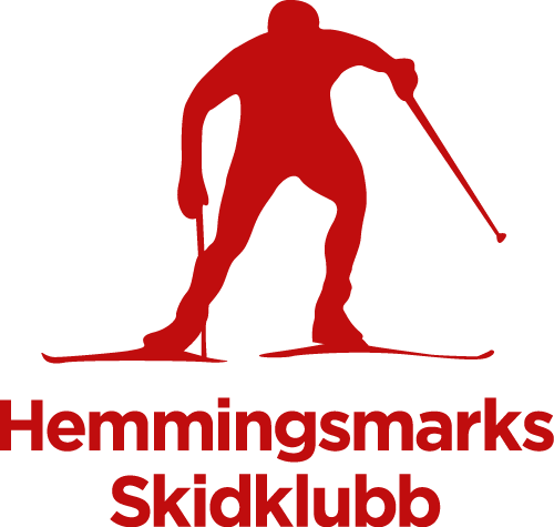 HemmingsmarksSK_Back_Red_Vector