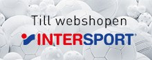 Webbshop Intersport