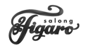 salong figaro