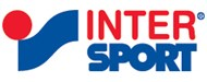 Intersport-_Logo2