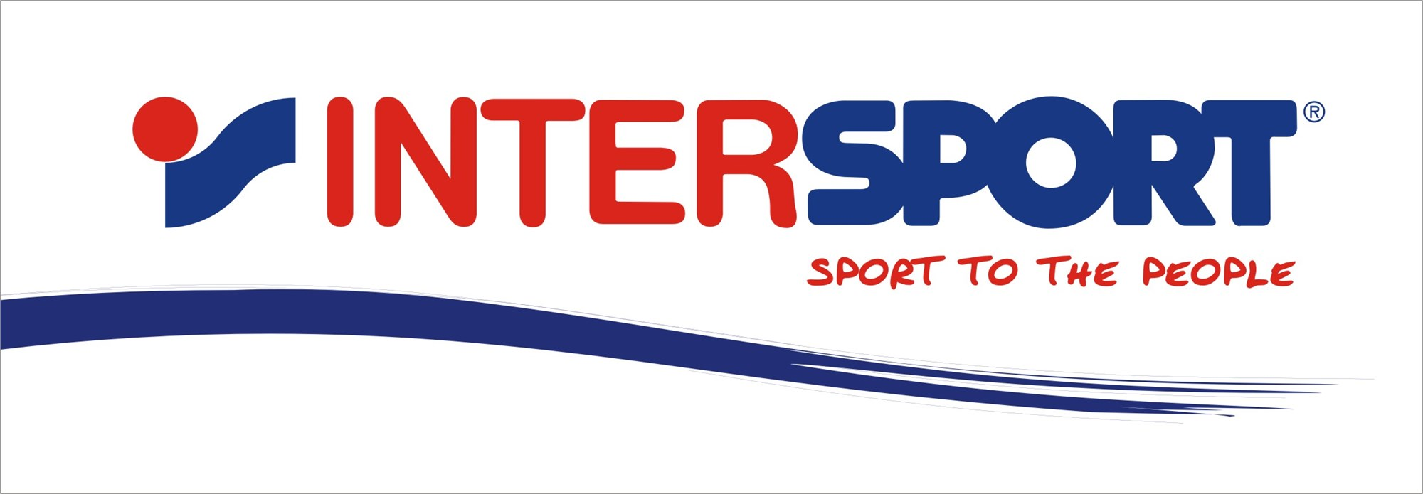 logo_Intersport1