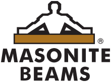 masonitebeams