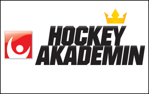 Hockey Akademin