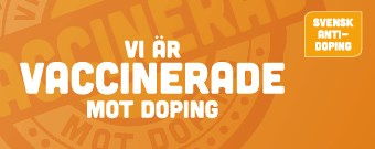Doping.png