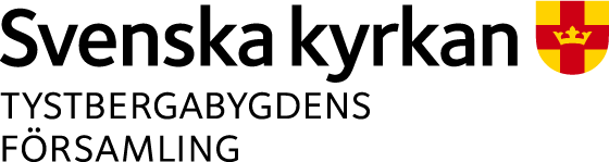 Tys_logo.png