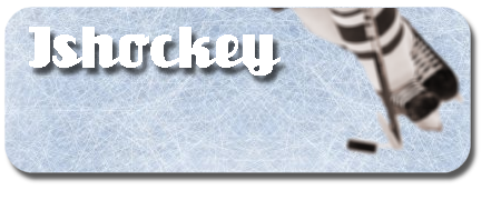 button_icehockey_3
