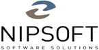 nipsoft