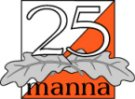 25-manna