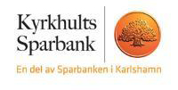 Kyrkhults-sparbank