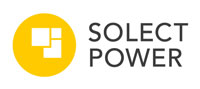 Solect-power_200_2