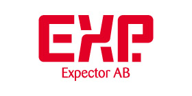 OF__0006_Expector