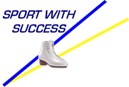 Sport with Success