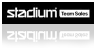 stadium_teamsales_login