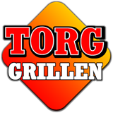 torggrillen_small