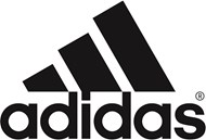Adidas SportPerformance_Logo_BWp