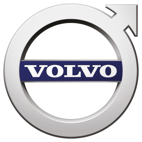 Volvo Car Engine