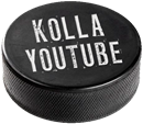 puck_youtube