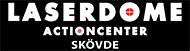 Laserdome Actioncenter Skövde