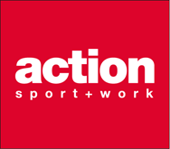 actionsport ny