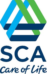 SCA-logo-colour